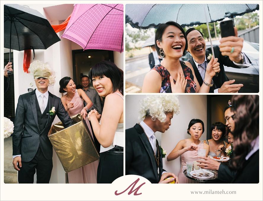 destination-wedding-australia_0016