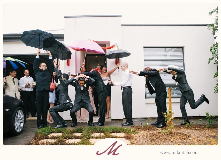 destination-wedding-australia_0017