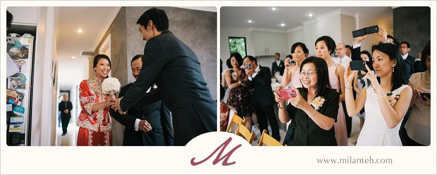 destination-wedding-australia_0020