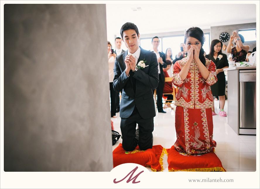 destination-wedding-australia_0021