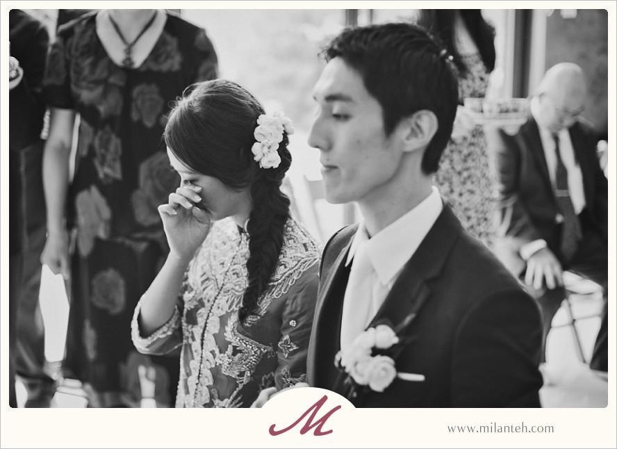 destination-wedding-australia_0022