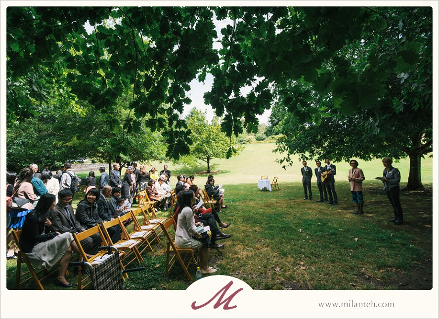 destination-wedding-australia_0026