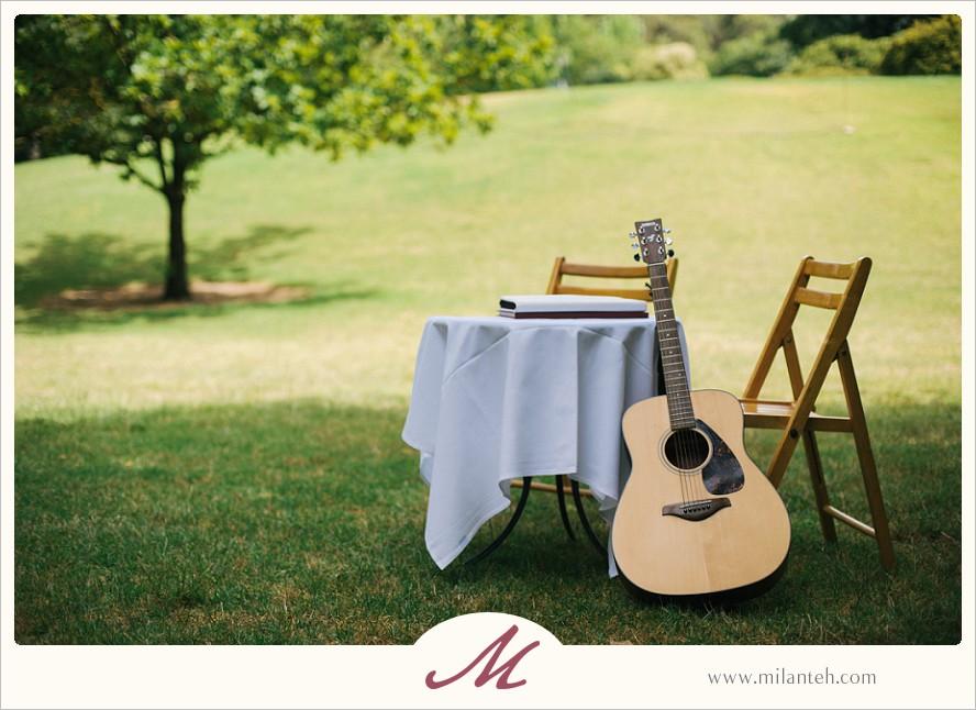 destination-wedding-australia_0029