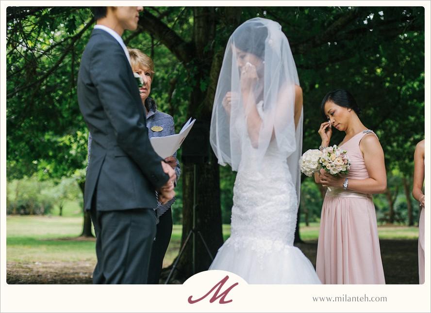 destination-wedding-australia_0031