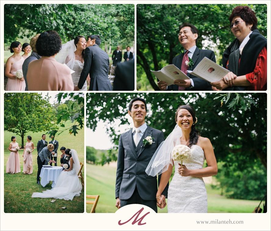 destination-wedding-australia_0032