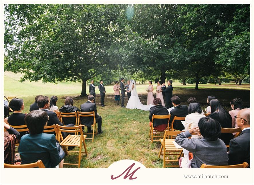 destination-wedding-australia_0030