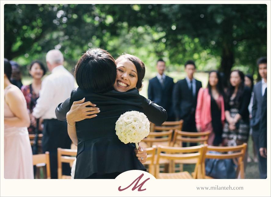 destination-wedding-australia_0033