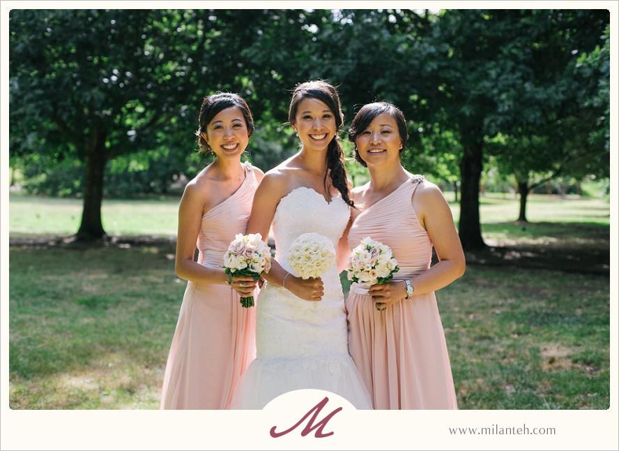 destination-wedding-australia_0034