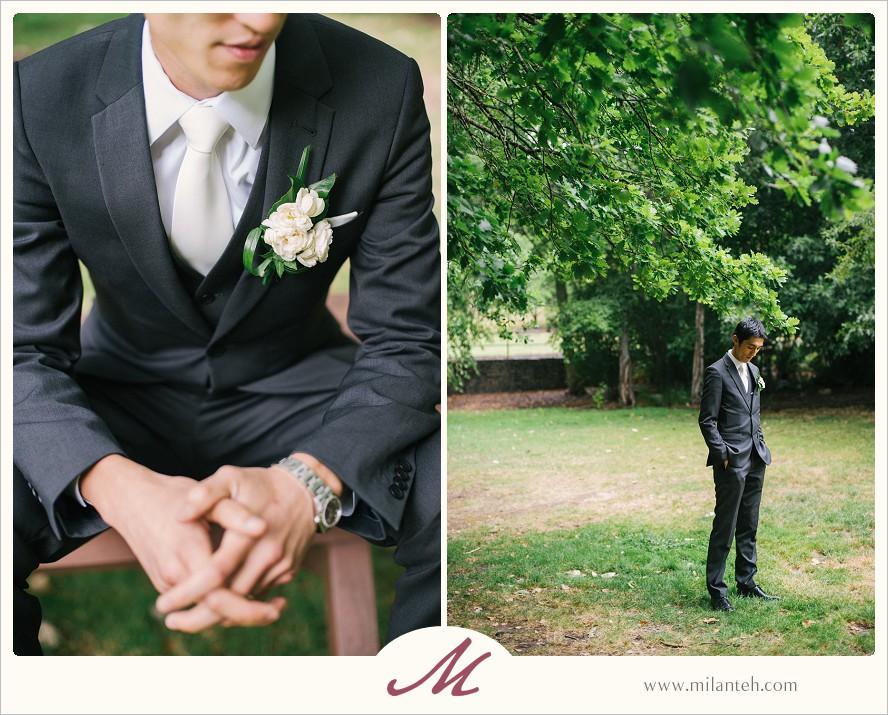 destination-wedding-australia_0035