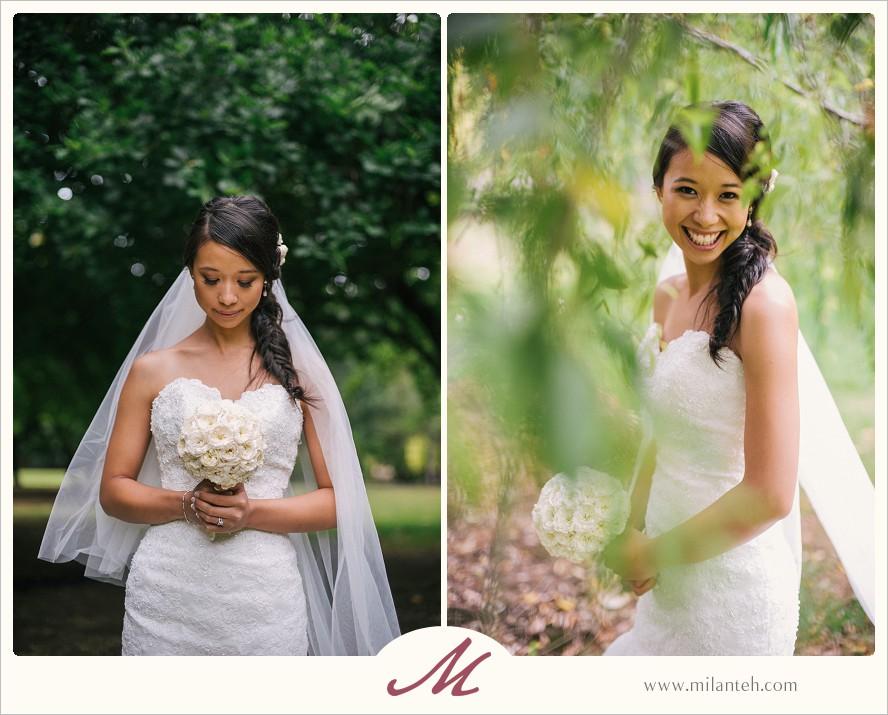 destination-wedding-australia_0036