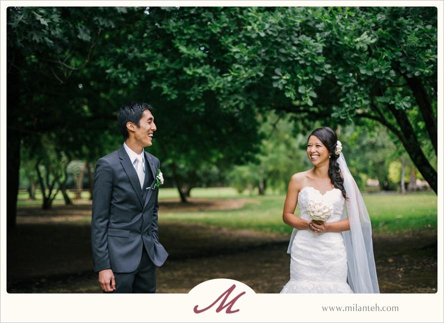 destination-wedding-australia_0037
