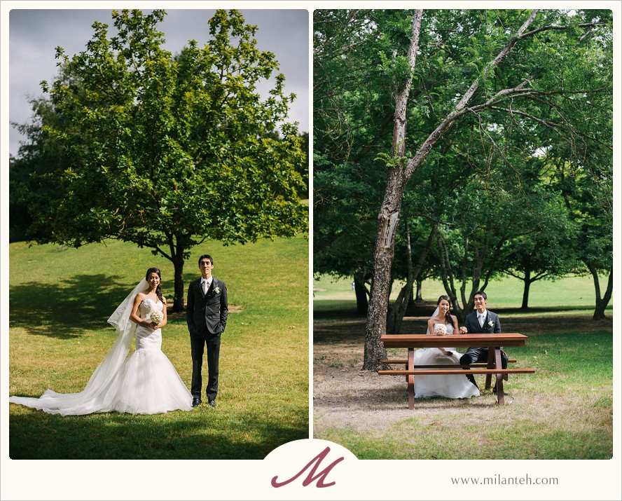 destination-wedding-australia_0038