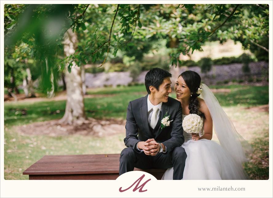 destination-wedding-australia_0039