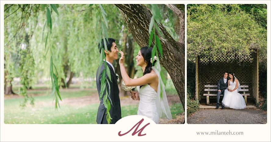 destination-wedding-australia_0041