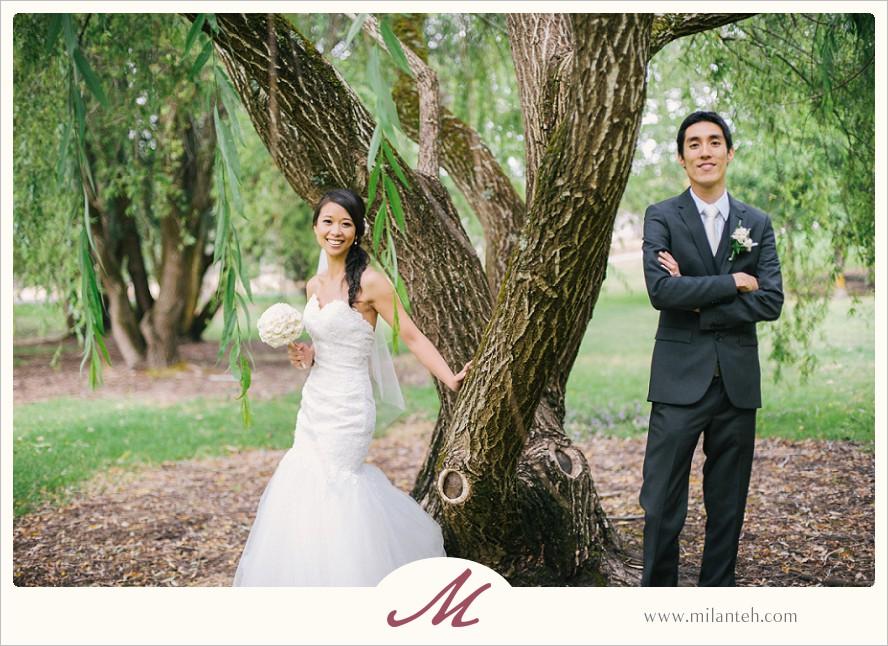 destination-wedding-australia_0042