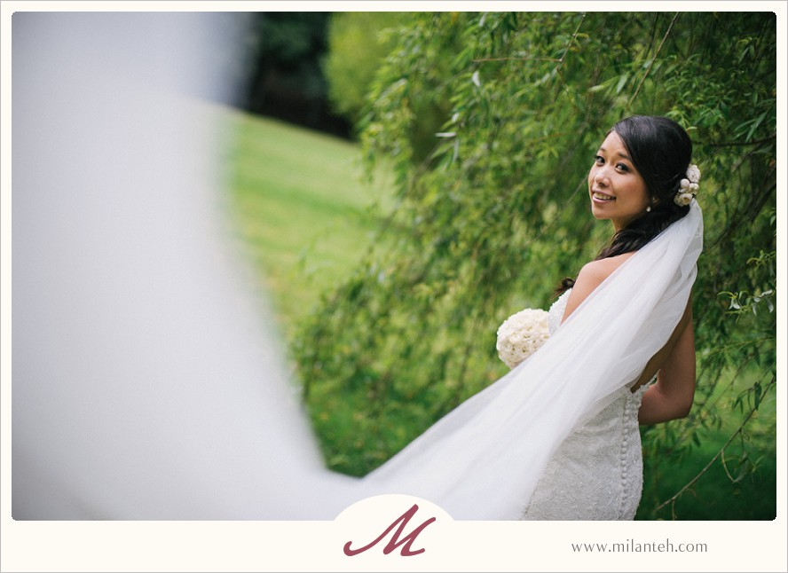 destination-wedding-australia_0043