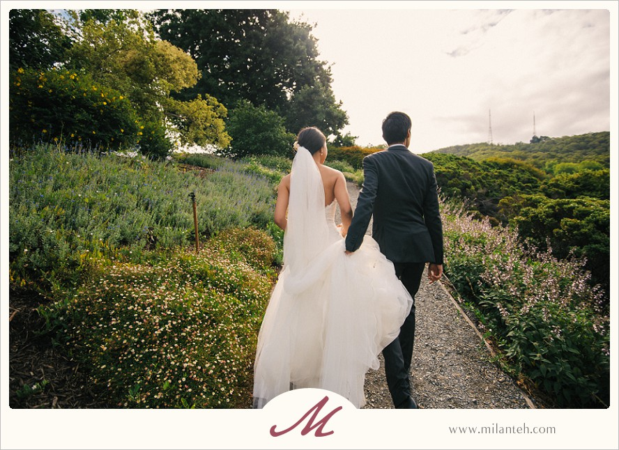 destination-wedding-australia_0044