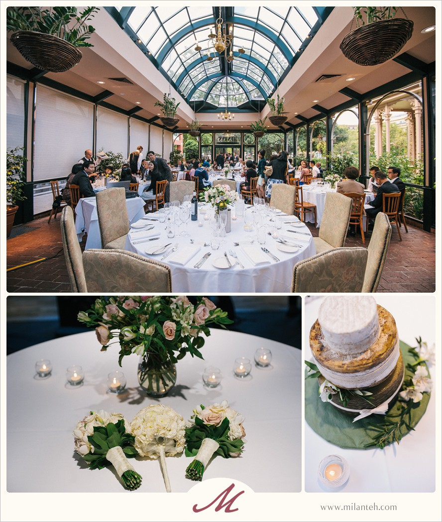 destination-wedding-australia_0045