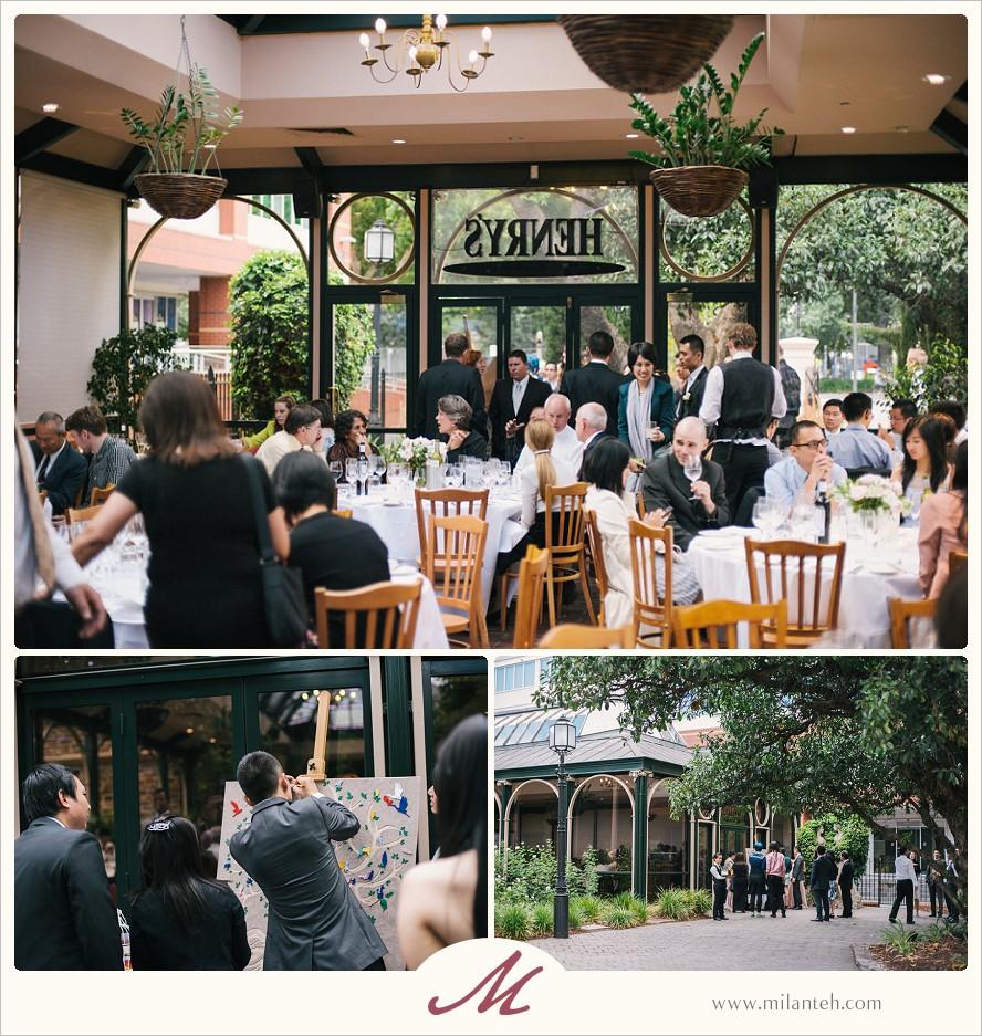 destination-wedding-australia_0046