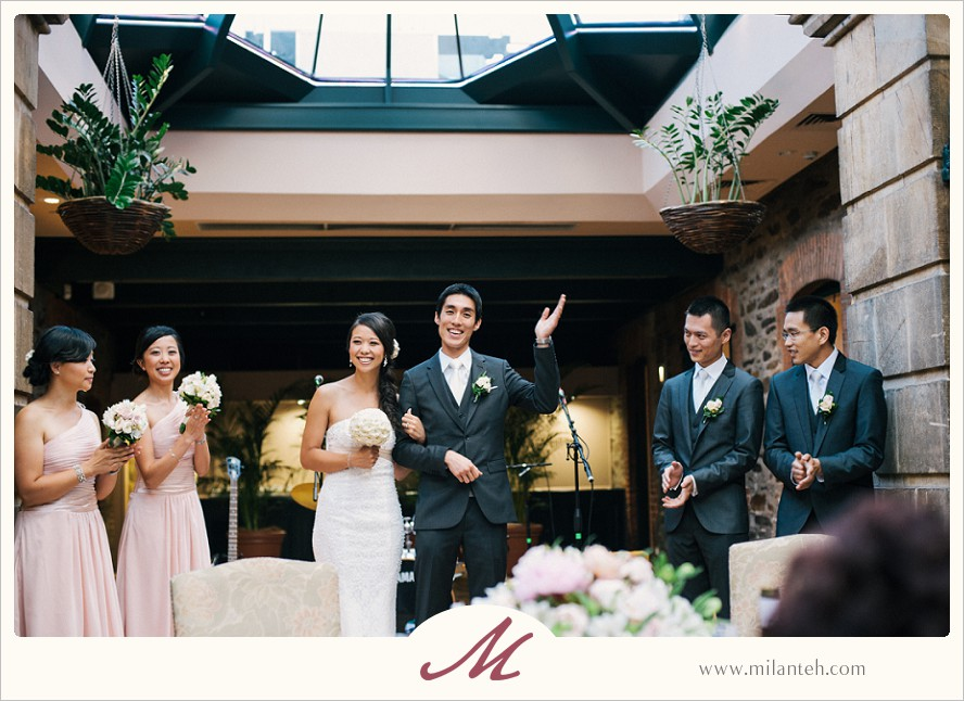 destination-wedding-australia_0048