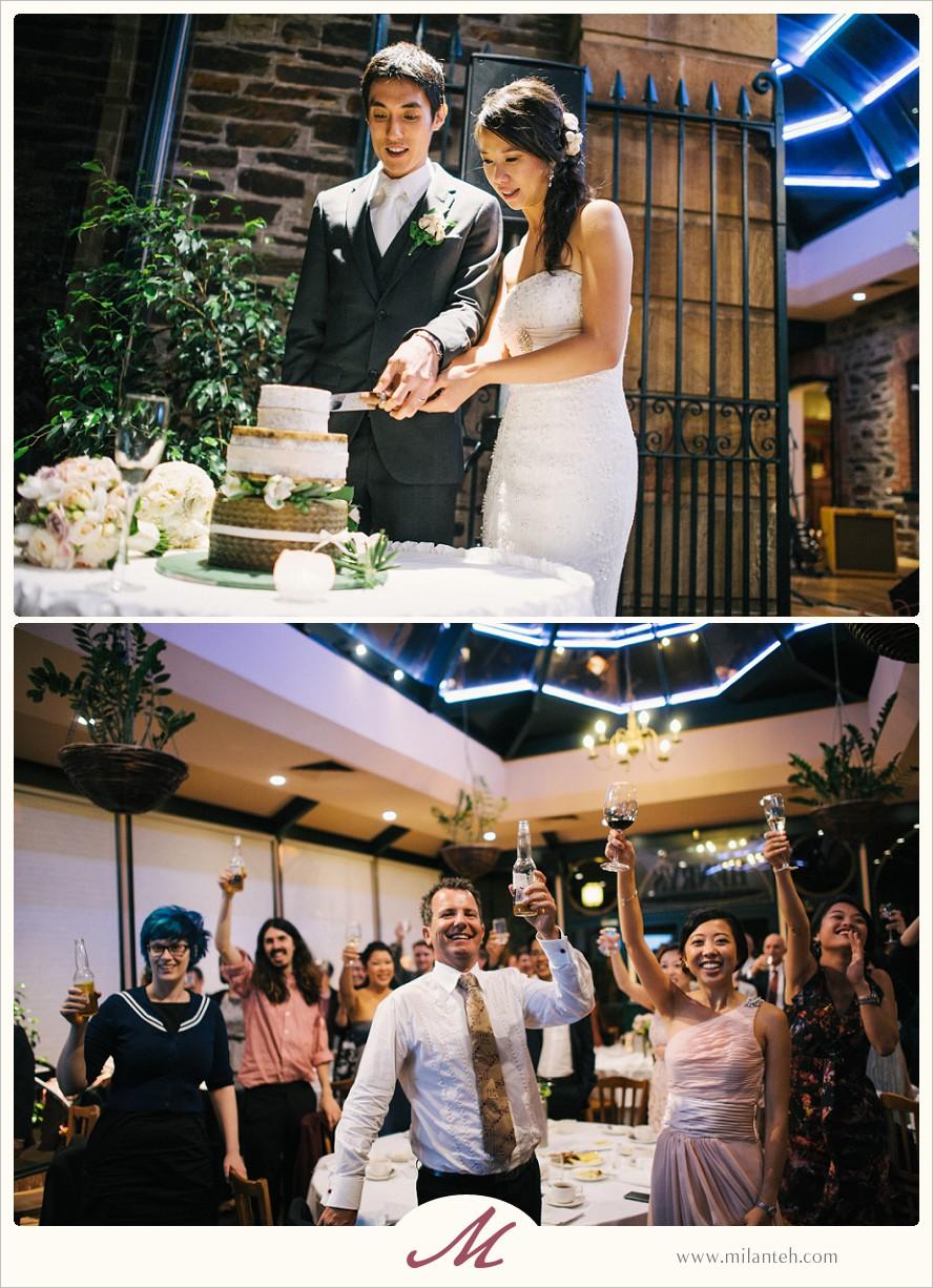 destination-wedding-australia_0049