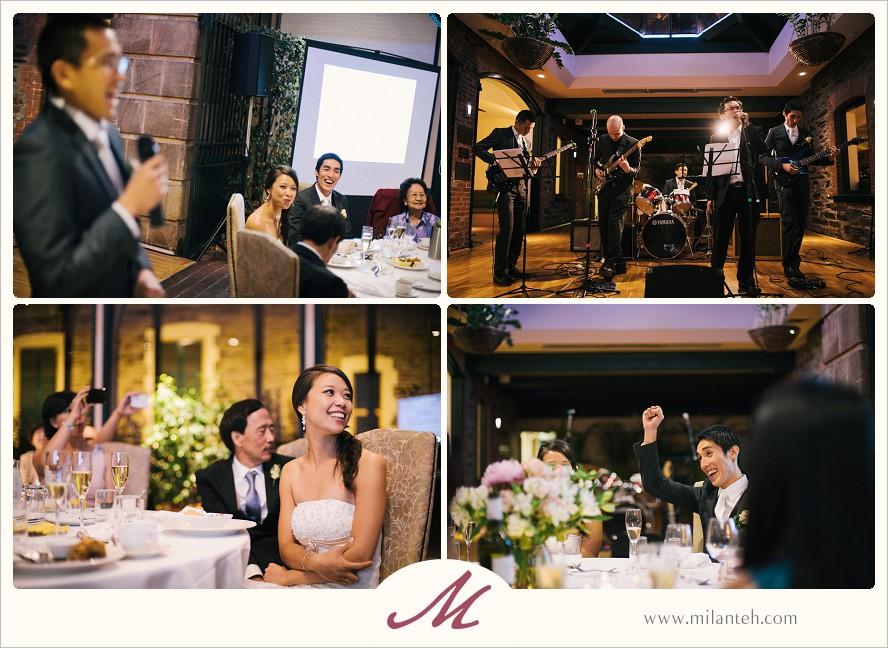 destination-wedding-australia_0051
