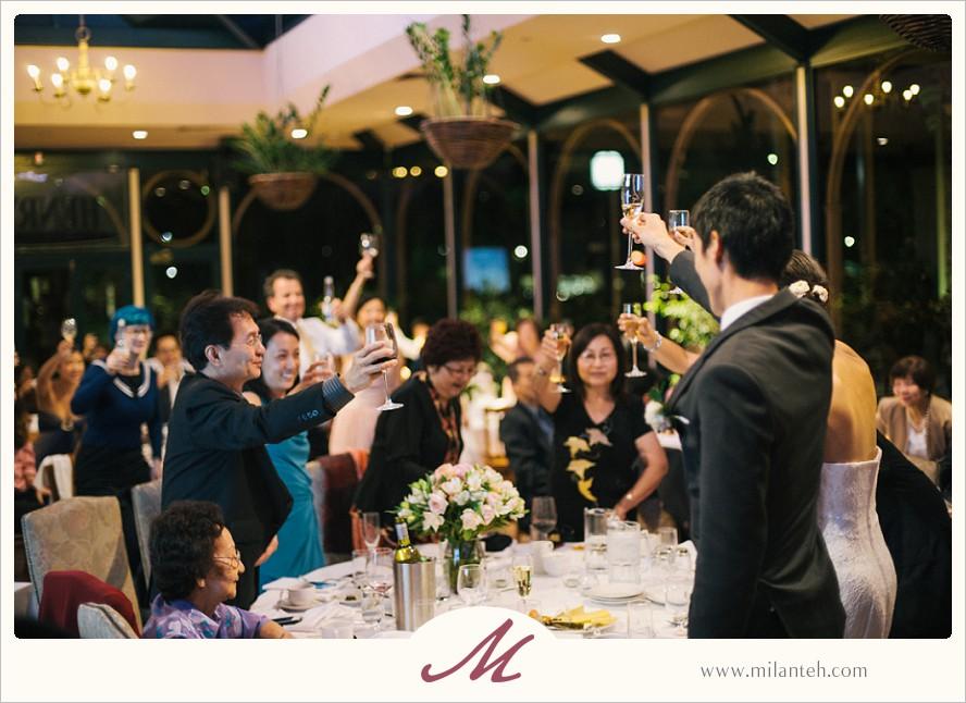 destination-wedding-australia_0056