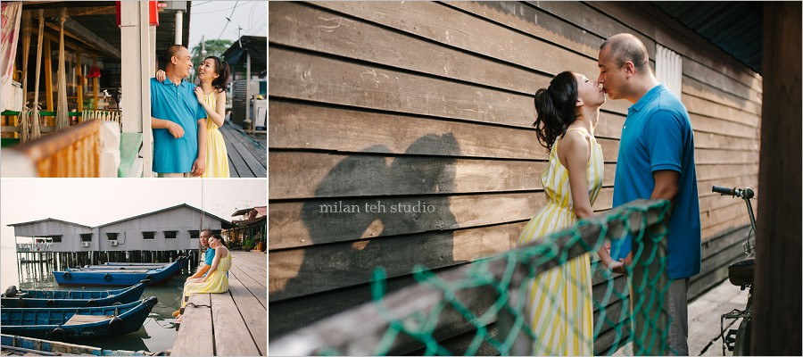 couple-portrait-penang-malaysia (15)