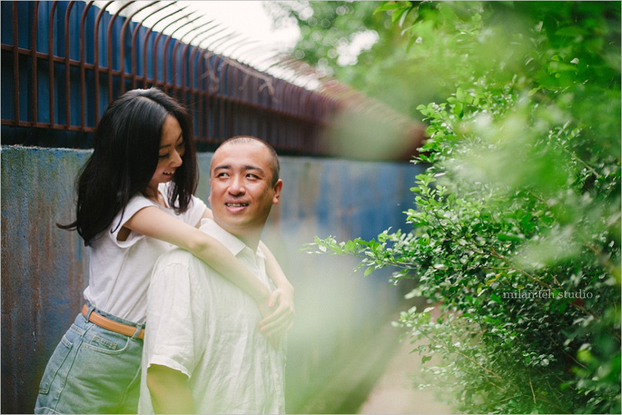prewedding-penang