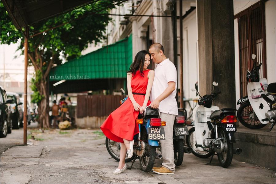 couple-portrait-penang-malaysia (19)