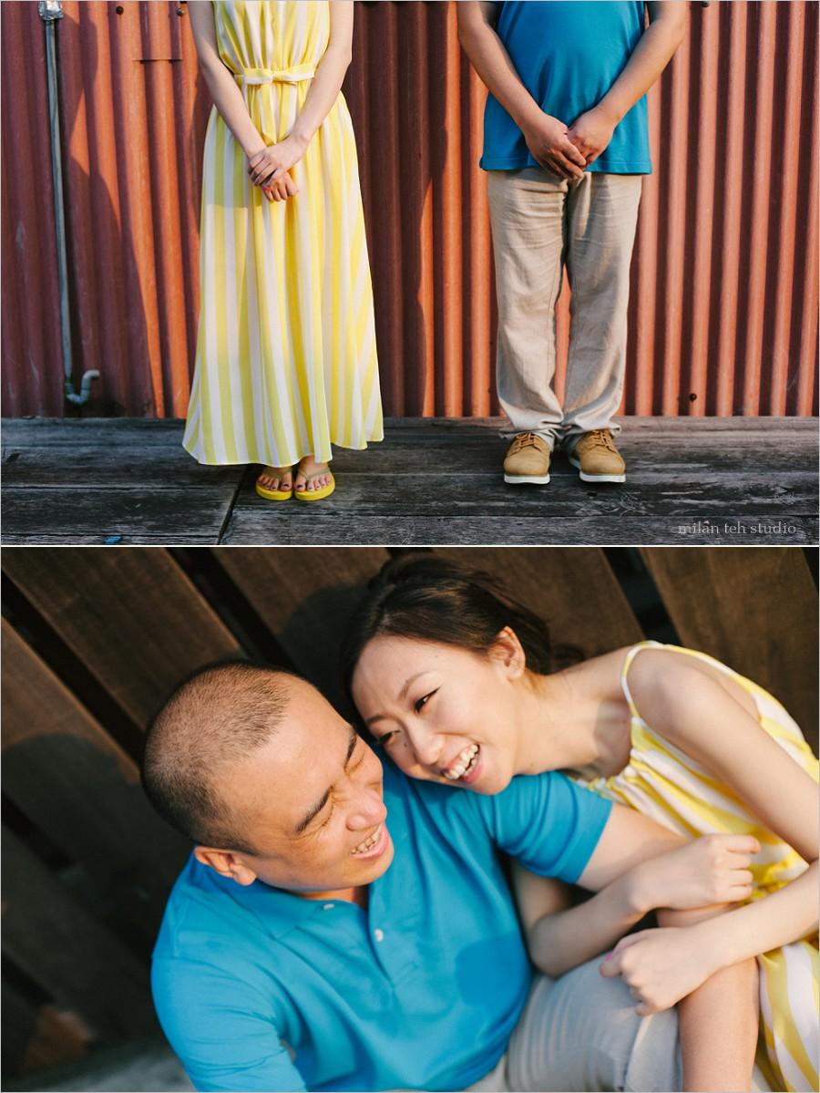 couple-portrait-penang-malaysia (2)