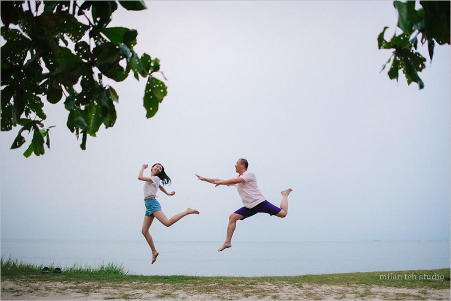 couple-portrait-penang-malaysia (20)