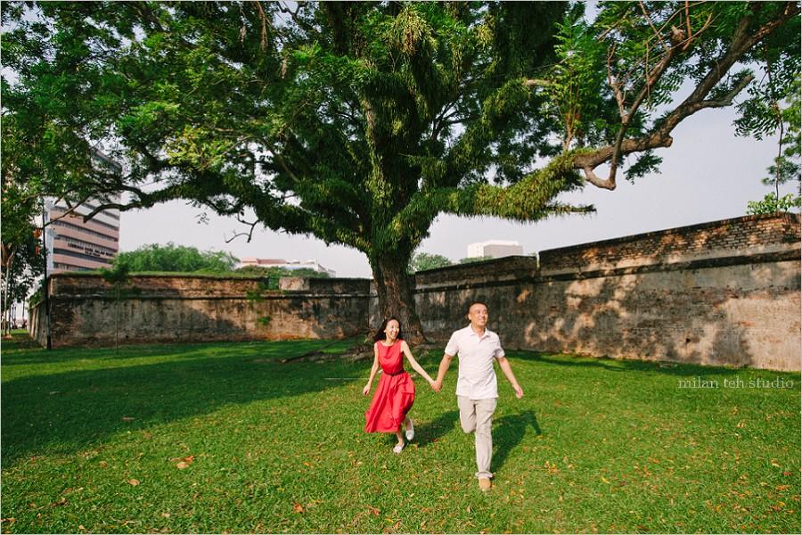 couple-portrait-penang-malaysia (6)