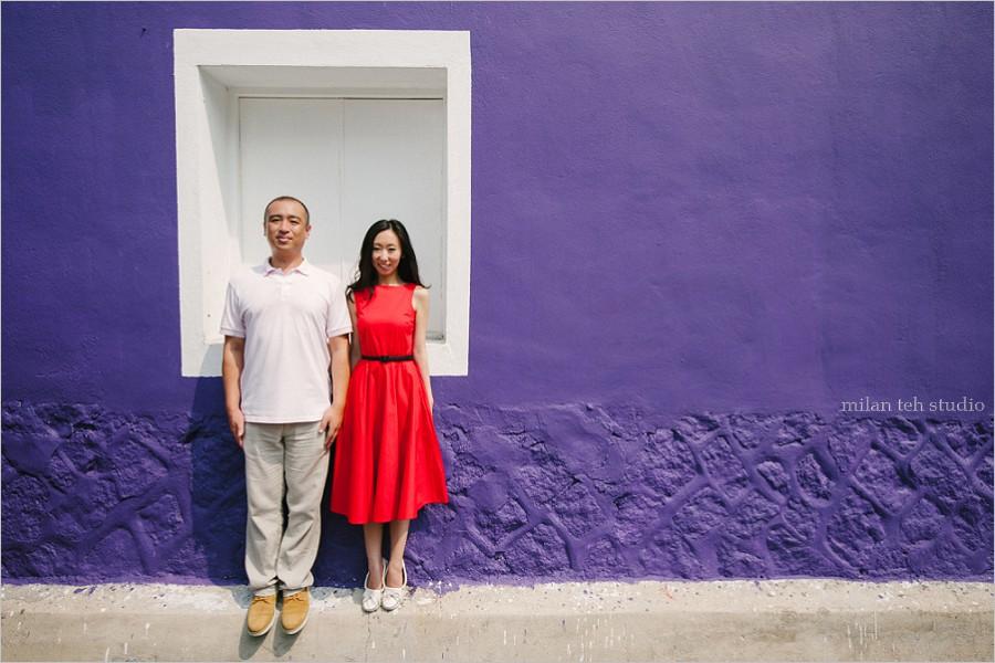 couple-portrait-penang-malaysia (7)