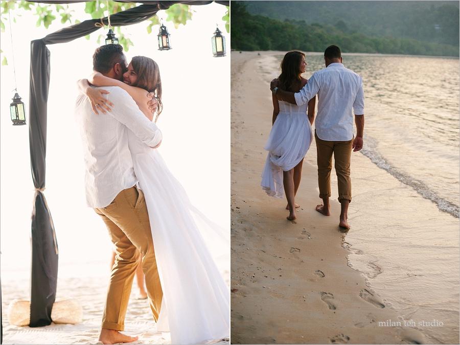 wedding_at_langkawi