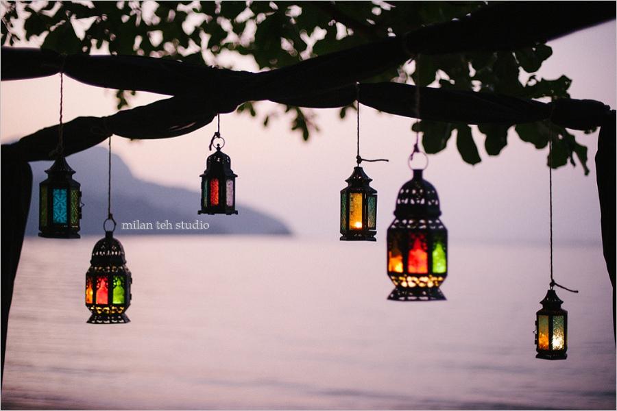 andaman_wedding_langkawi