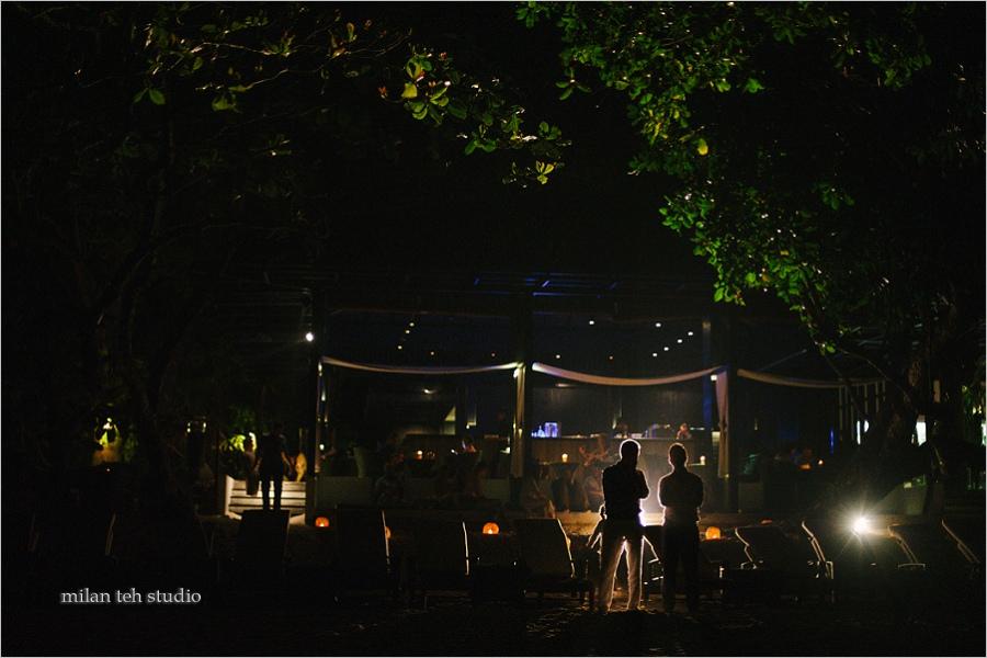 langkawi_wedding_photo