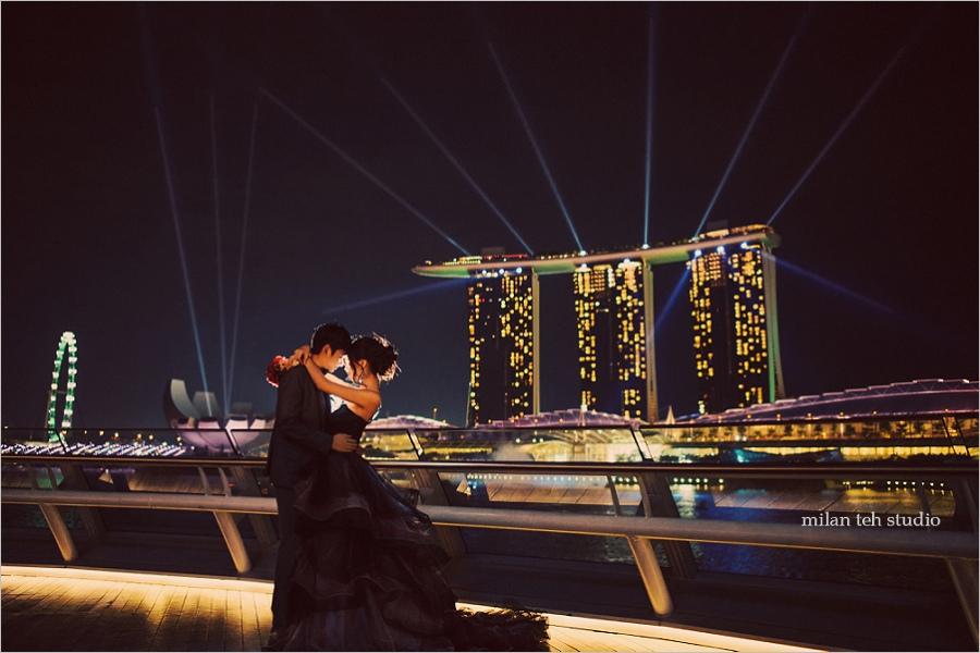 singapore_wedding_photography