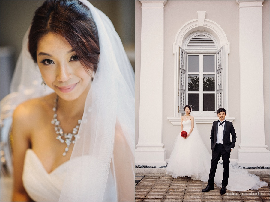 prewedding_national_museum_of_singapore