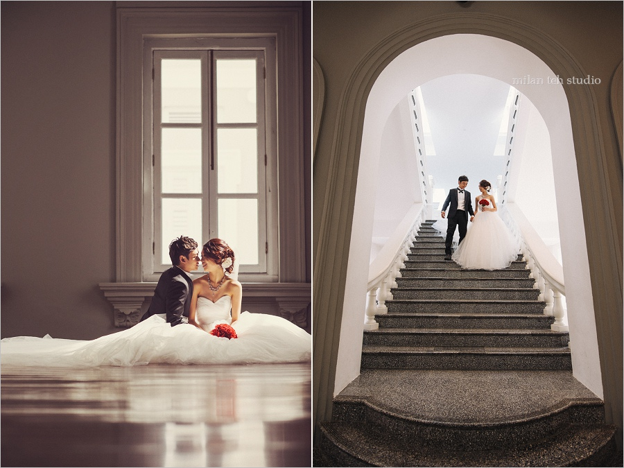national_museum_of_singapore_prewedding_photography