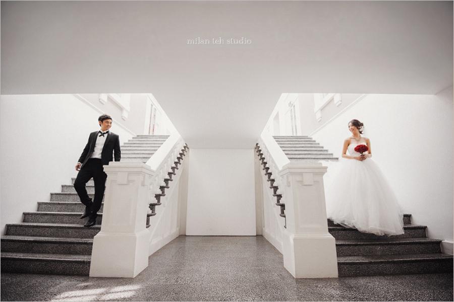 singapore_prewedding_photography_national_museum