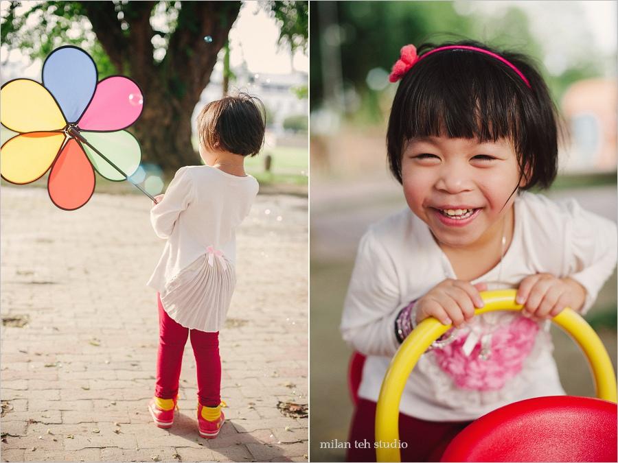 children-photography-penang