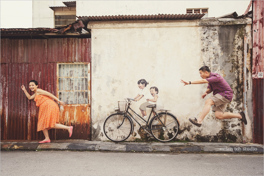 creative-maternity-photography