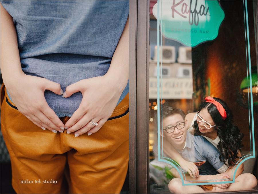 penang-cafe-couple-portrait