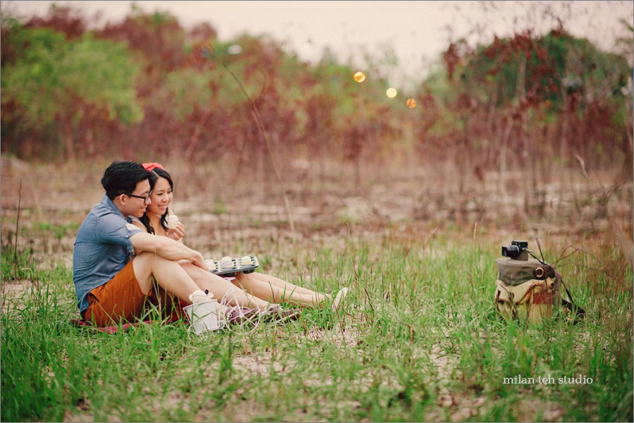 destination-prewedding-penang_0023