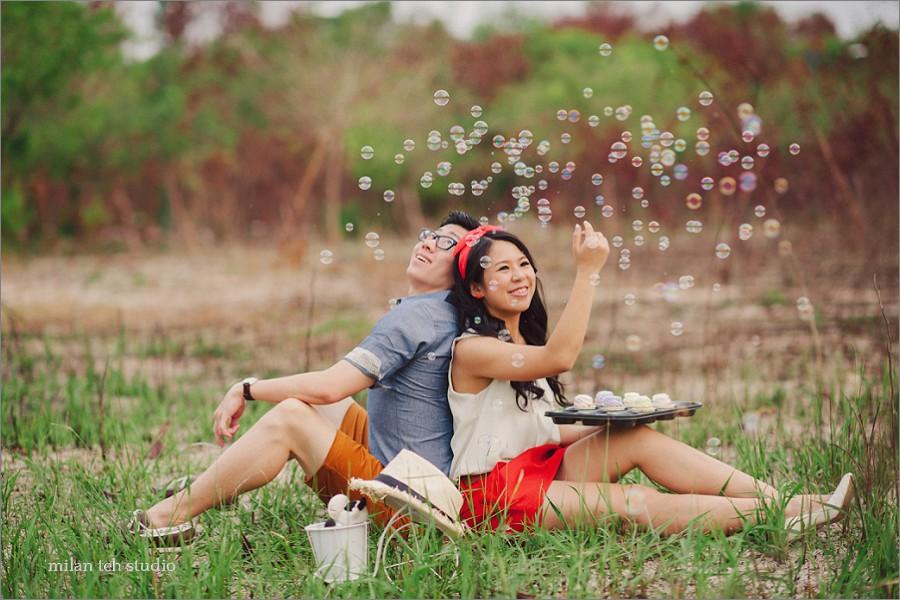 destination-prewedding-penang_0028