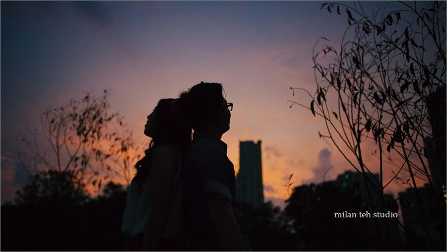 destination-prewedding-penang_0031