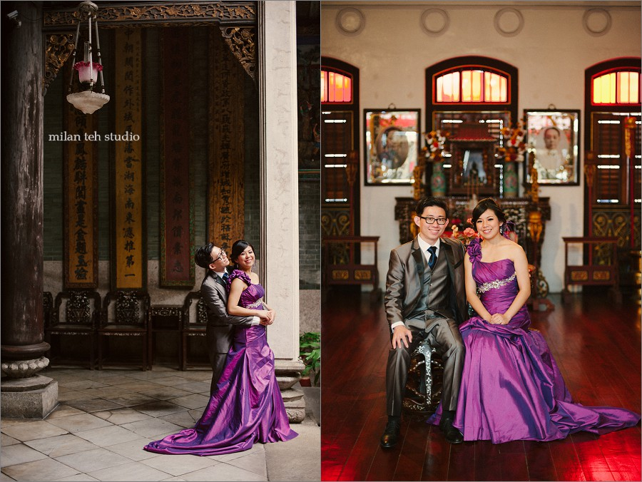 penang-prewedding-photography