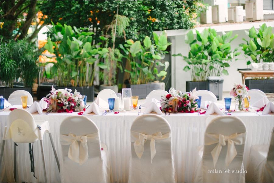 32 Dempsey Singapore Wedding 05