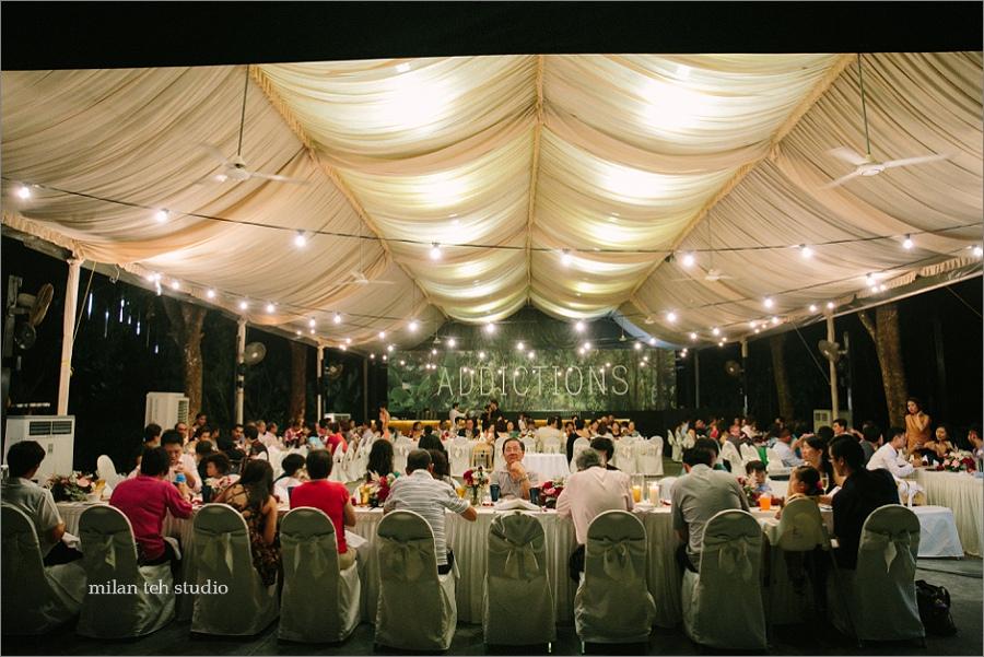 32 Dempsey Singapore Wedding 09